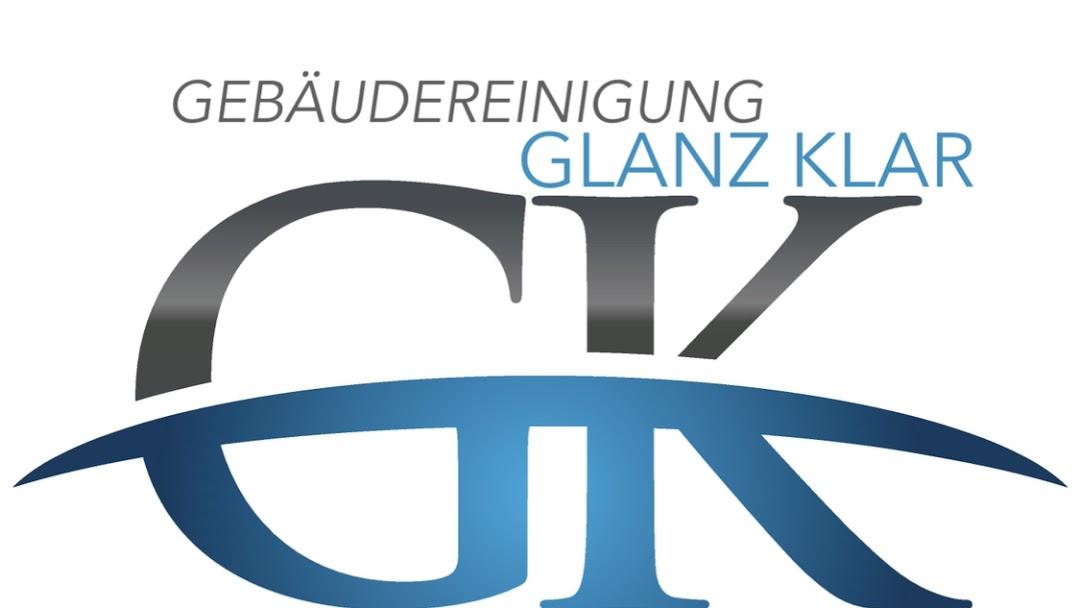 Glanzklar – Ihre Reinigungsfirma aus Durbach bei Offenburg