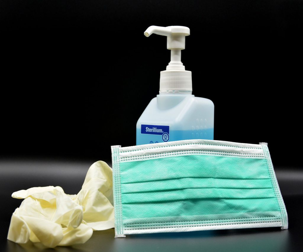 hand-disinfection-4954840_1920